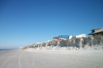 Cape San Blas Beach Restoration The Best Beaches In World