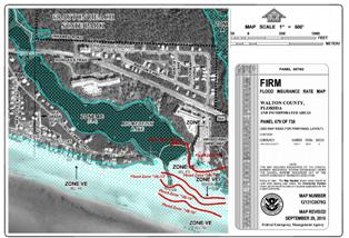 News Mrd Associates Panama City Beach Fl Waterfront